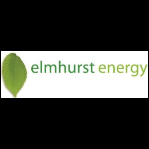 elmhurst reszied