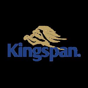 kingspan-rezized