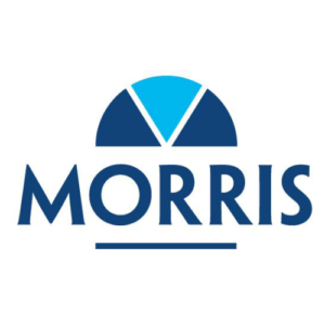 morris-logo-resized