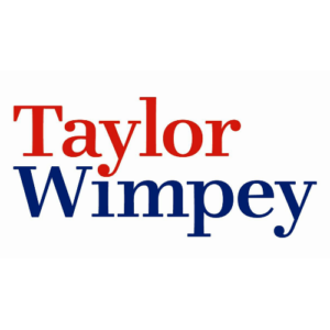 taylor-wimpey-resized