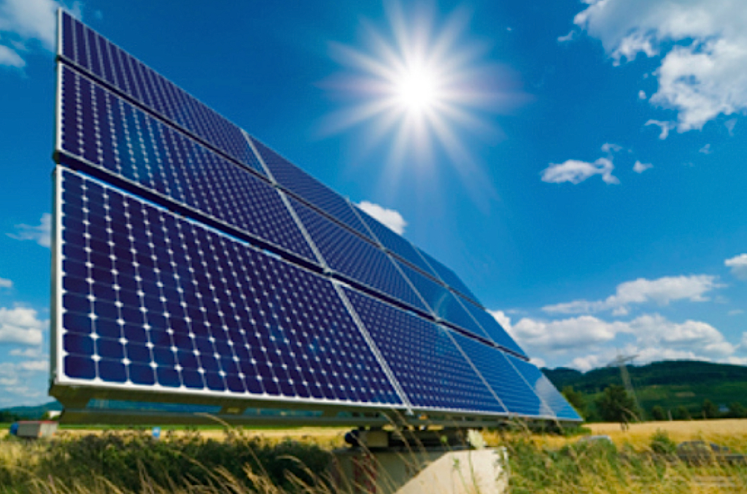 Solar-panels-asaps