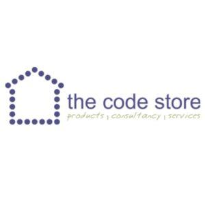 code sotre-500x500x